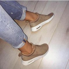 I need these in my life