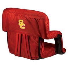 Portable Stadium Seats NCAA