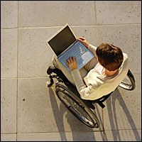 We have compiled a list of disabled-friendly companies and their contact information for you to easily get in touch with them. These links are provided free of charge to the companies. More companies will be added periodically, so keep checking back. If you would like a company or individual to appear on this page, contact hunting.heritage@nwtf.net.
