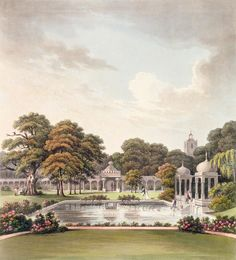 http://images.fineartamerica.com/images-medium-large-5/view-from-the-dome-brighton-pavilion-humphry-repton.jpg