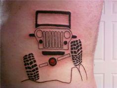 Jeep Tat