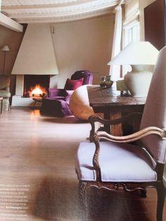 Nis indeling woonkamer | Woonkamer | Pinterest