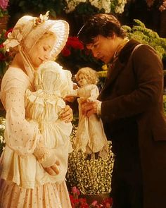 Colleen Atwood, Tim Burton Films, Johnny Depp Movies, Fleet Street, Sweeney Todd, Bonham Carter, Movie Costumes, Christmas Movies, Movies Showing