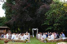 Boho-Hippie-Hochzeit Bremerhaven (32)