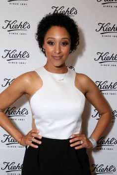 {Grow Lust Worthy Hair FASTER Naturally}>>> www.HairTriggerr.com <<< Tamera Is Too Cute with Her Short Cut!