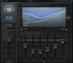 Waves Noise Suppressor $600