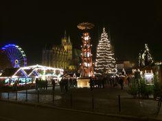 25.11. Erfurt