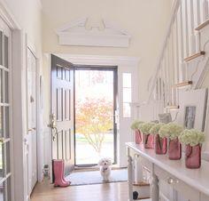 Canterbury Cottage Designs