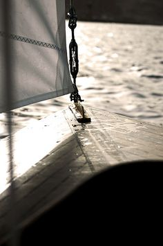 #ridecolorfully and set sail!