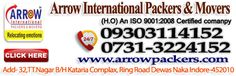 http://packersandmoversghaziabad.1support.in