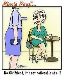 A For To How Joke Prepare Mammogram