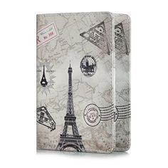 Passport Holder Travel Wallet,UUcovers Protective Premium Synthetic Leather RFID Blocking Case Cover-Securely Holds for Passport,Business Cards,Credit Cards,Boarding Passes,Tower #Passport #Holder #Travel #Wallet,UUcovers #Protective #Premium #Synthetic #Leather #RFID #Blocking #Case #Cover #Securely #Holds #Passport,Business #Cards,Credit #Cards,Boarding #Passes,Tower