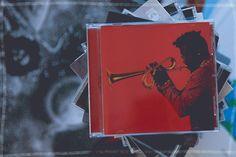 NPR Music's 50 Favorite Albums Of 2015 Updated December 7, 2015