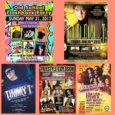 My next 5 shows are here in California! May 21st San Luis Obispo..June 15th Salinas..June 16th Modesto..July 15th San Jose..July 22nd Los Angeles! Hope to see you guys there! #timmyt #stevieb #lisalisa #colormebadd #559 #fresno #sanluisobispo #sanjose #408 #213 #510 #209 #323 #661 #modesto #salinas #iloveoldschool #me #instamood #montereylocals #salinaslocals- posted by Timmy T https://www.instagram.com/therealtimmyt - See more of Salinas, CA at http://salinaslocals.com