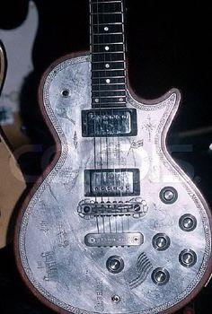 California based brand and Manufacturer of Electric Guitars, Acoustic Guitars and basses Resonator Guitar, Fender Guitars, Acoustic Guitars, Unique Guitars, Custom Guitars, Guitar Rack, Cool Guitar, Famous Guitars, Guitar Pickups
