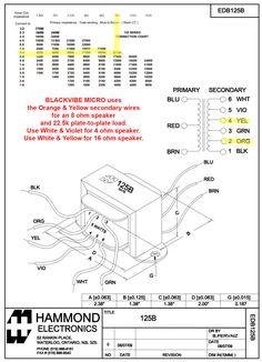Electronic Circuit Design, Electronic Engineering, Electrical Engineering, Electronics Basics, Electronics Components, Electronics Projects, Home Electrical Wiring, Electrical Projects, Valve Amplifier