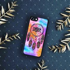 Exclusively for @casetify Custom made quotes!! Designed for you by you ---- STORE LINK IN BIO ---- #phonecovers #cases #casetify #phonecases #mobilecases #mobilecover #mobilecase #quotes #quotestoliveby #travelquotes #happy #love #bae #covers #iphonecase #nexus #lg #google #lenovo #oppo #samsung #xiaomi #mumbaiigers #vscocam #vdcoindia #floral #floralcases #goodvibes #goodvibesonly #gooddays