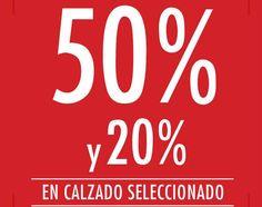 EMYCO: Hasta 50% de Descuento Emyco cuenta con muy buenos descuentos en calzado seleccionado EXCLUSIVAMENTE EN EMYCO CENTRO MAX (León, Gto.) - 50% en modelos marcados con etiqueta roja - 20% en modelos marcados con etiqueta amarilla. Esta oferta y promoción de Emyco es valida al 1 de marzo de 2... -> http://www.cuponofertas.com.mx/oferta/emyco-hasta-50-de-descuento-en-calzado/