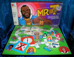 32 Board Games You Might Not Know Existed This list will make you wish you had the Urkel board game. Old Board Games, Vintage Board Games, Game Boards, Lets Play A Game, I Love Games, Retro Toys, Vintage Toys, 1980s Toys, Vintage Stuff