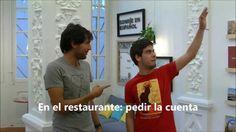 Gestos españoles- 2daylanguages