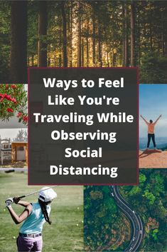 Ways to Feel Like You're Traveling While Observing Social Distancing - In Search of Mexican Worcester Cathedral, Pergamon Museum, Paris Opera House, Laying On The Beach, Metropolitan Opera, Planet Fitness Workout, Local Parks, Find People, Covered Bridges