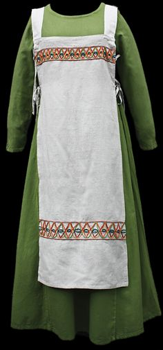 dragonfly women's clothing | WOMEN'S LINEN HANGEROCKS/APRONS