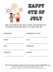 4th of july activities grand forks nd