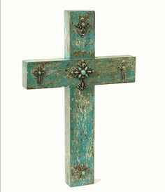 San Miguel Cross $99.95