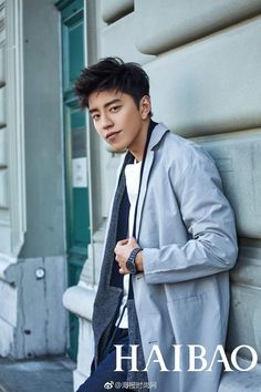 Hot Asian Men, Asian Love, Asian Actors, Korean Actors, Darren Wang, Taiwan Drama, Cute Actors, Celebrity Photos, Future Husband