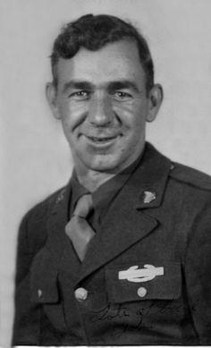 George Ellsworth Jacobs.