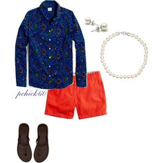 """""""Untitled #206"""" by pchick60 on Polyvore"""