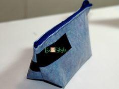 Nuevos diseño y fabricación con tela PVC