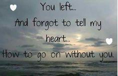 It hurts!!!!!!