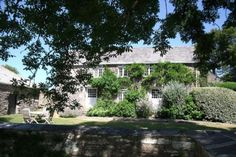 Pinchley Cottage, Cardinham, Cornwall - Holiday Cottage Compare