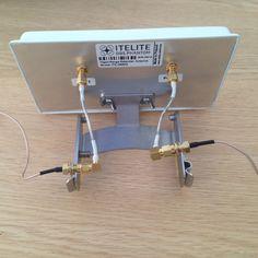 ItElite DBS long range antenna mod for DJI Phantom 3, Phantom 4 and Inspire - http://www.midronepro.com/producto/itelite-dbs-long-range-antenna-mod-for-dji-phantom-3-phantom-4-and-inspire/