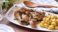 """""""Mi piace"""": 80, commenti: 0 - @55winston55 su Instagram: """"Ecco il nostro Pollo in Padella alla Birra 😋Facile e con pochi ingredienti, vi stupirà per il suo…"""" Shrimp, Chicken, Meat, Food, Instagram, Eten, Meals, Cubs, Kai"""