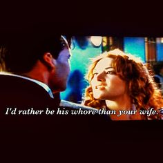 Best Titanic quote