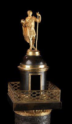 Antonin Le Pieux, Obelisks, Baroque Design, Italy Tours, Architectural Models, Grand Tour, Luxury Interior Design, Home Furnishings, Rome
