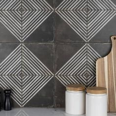 New Royalty 18 x 18 Ceramic Field Tile by EliteTile. top rated furniture sale from top store Wall And Floor Tiles, Wall Tiles, Backsplash Tile, Tile Accent Wall, Mosaic Wall, Mosaic Tiles, Marble Mosaic, Bathroom Flooring, Kitchen Flooring