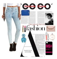 """""""#16"""" by jessica-skye-1 ❤ liked on Polyvore"""