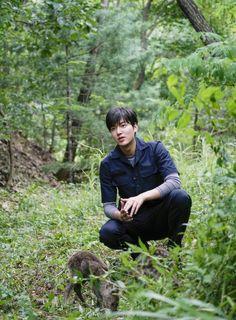 https://www.dramafever.com/es/news/lee-min-hos-wildlife-in-dmz-documentary-to-premiere-april/