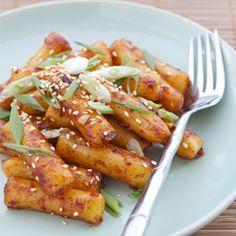 ... | Pinterest | Pan Fried Potatoes, Fried Potatoes and Blueberry Cake