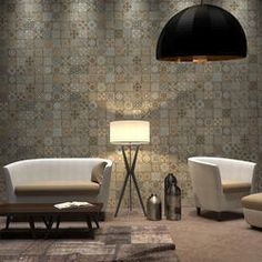 We Manufacturer india s best Vitrified Tiles Manufacturers we Manufactur in various Size's,if you are looking for Vitrified Tiles So Click Here : http://www.ceramicdirectory.com/ceramic-tiles-manufacturers/?company=lakme-vitrified-llp We give you best tiles.