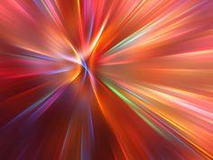 Bright Colors 1 by Carlos Gotay Martínez, via Flickr