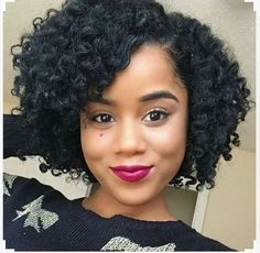 How I Get My Twist Out To Last All Week Long - https://blackhairinformation.com/general-articles/tips/get-twist-last-week-long/