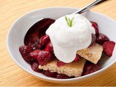 7 Fantastic Seattle Food Blogs ...