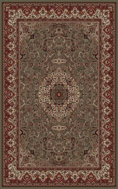 Cn0066151 Rugs Area Floor And Oriental Select