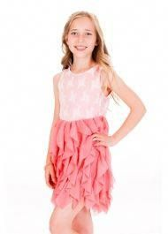035222a4fc Limeapple Clothing is a top boutique girls clothing brand. Fun styles with  wash and wear fabrics. Limeapple will be a favorite in your girls closet.