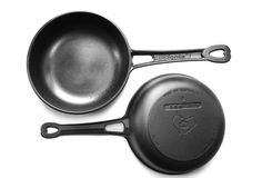 Looking for the best cast-iron skillets? We tried the top recommended cast iron skillets and pans to come up with this list which you will find very useful Best Cast Iron Skillet, Griddle Pan, Cookware, Skillets, Zero Waste, Recipes, Decor, Grill Pan, Cooking Ware