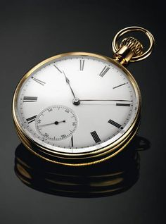 d300f2b11 95 Best Pocket watch images in 2016 | Pocket Watch, Pocket watches ...